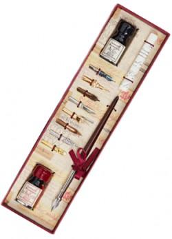 Набор для каллиграфии 2301-24