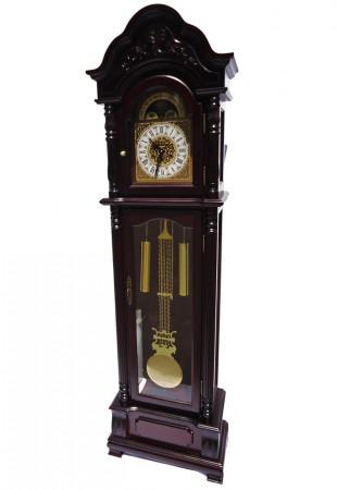 Часы напольные 2216