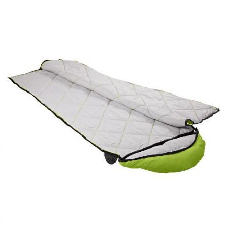 Спальный мешок с капюшоном CMG/Y-3560 4823082706679