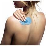 Пояс-мышечный стимул ЕМ 10 body