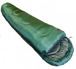 Спальный мешок Тотем Hunter  XXL