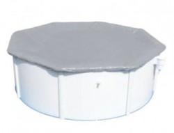 Защитное покрытие на бассейн 58292ASS14