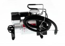 Автомобильный компрессор ELEPHANT КА-12300