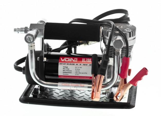 Автомобильный компрессор Voin VL-700