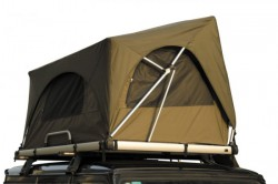 Палатка Top Over