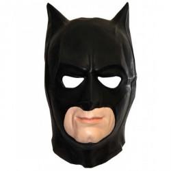 Карнавальная маска Бетмен