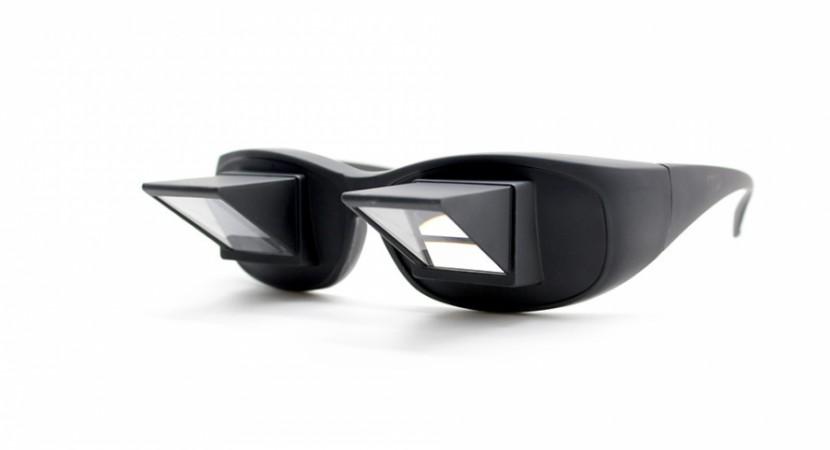 Очки для ленивых Lazy Glasses