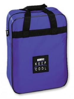 Изотермическая сумка Keep Cool Ultra 18