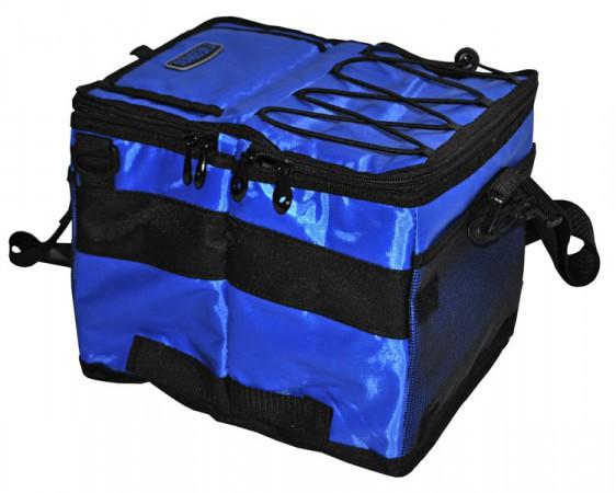 Сумка-холодильник Double Cooler 10л