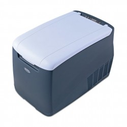 Компрессорный автомобильный холодильник EZetil EZC45 12/24/100-240 V 45л