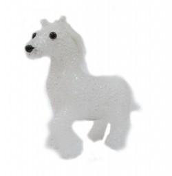Мини светильник лошадь LED РВ
