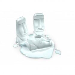 Формочки для льда Ледяные Истуканы