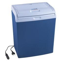 Автохолодильник Campingaz SMART TE25 L 12/230V
