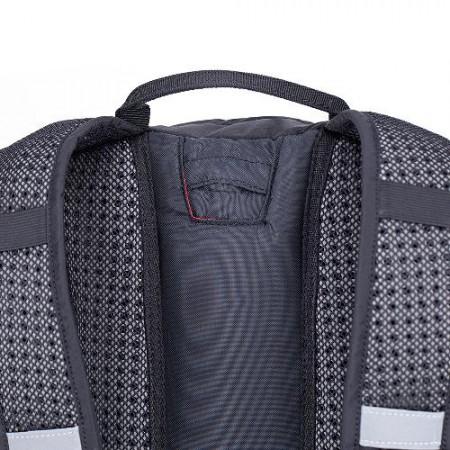 Универсальный рюкзак Blackfire 20