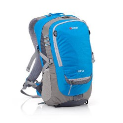 Спортивный рюкзак Jump BLU20 RPT286 4823082704644