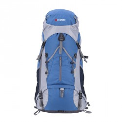 Экспедиционный рюкзак Hiker BLU75 RPT287 4823082704651