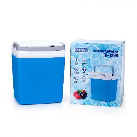 Автохолодильник Thermo TR-129A (12V/230V)