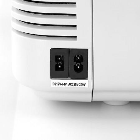 Автохолодильник Thermo TR-19А (12V/230V)