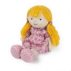 Кукла-грелка Кенди New