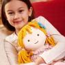 Куклы грелки купить недорого