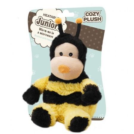 Игрушка - грелка Пчелка Джуниор