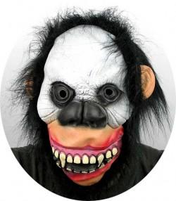 Куплю маску гориллы