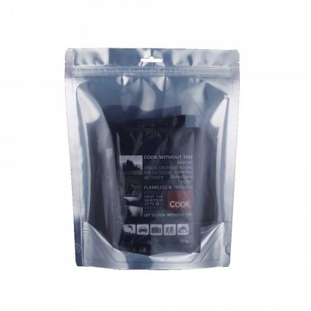 Комплект аксессуаров для контейнера Dome 50 г/10 шт BRK132 4823082708062