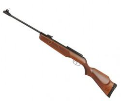 Пневматическая винтовка Gamo Hunter SE IGT 61100566-IGT