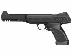 Пневматический пистолет Gamo Gun Set P-900 6111042