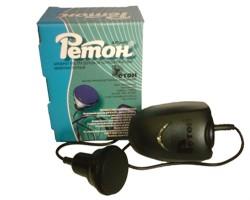 Терапевтический ультразвуковой аппарат Ретон модель 2011 г.