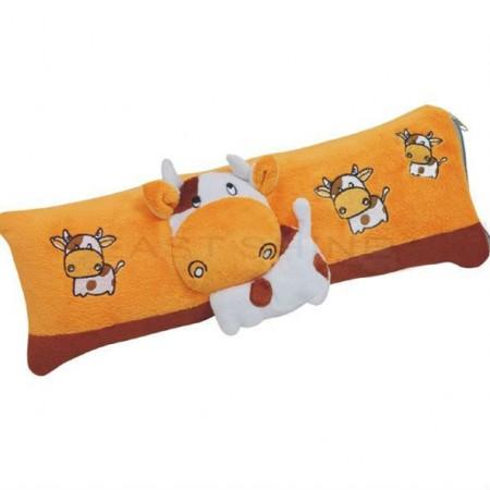 USB подушка с  подогревом для рук