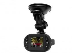 Автомобильный цифровой видеорегистратор Pioneer D600