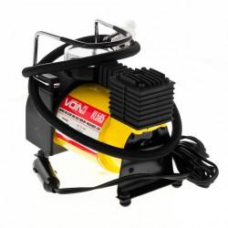 Автомобильный компрессор VOIN VL-505
