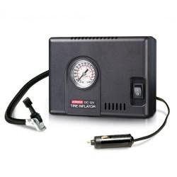Автомобильный компрессор COIDO 2111