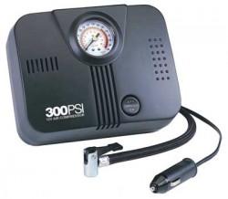 Автомобильный компрессор COIDO 2115