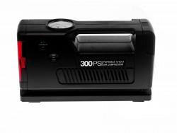 Автомобильный компрессор COIDO 3326