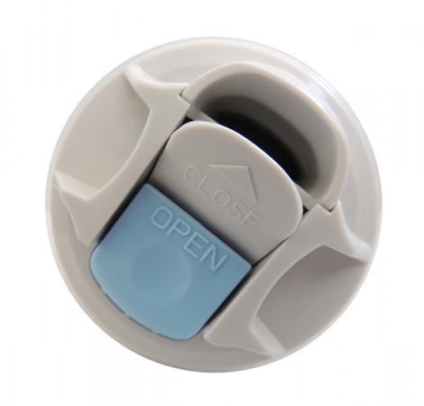 Термос FBB-750BС, 0,75 л, Thermos
