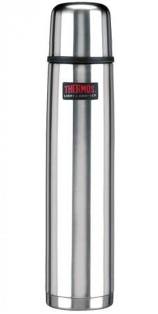 Термос FBB-1000B, 1,0 л, Thermos