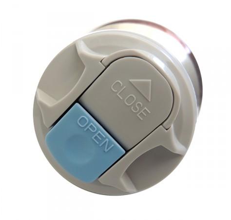 Термос FBB-1000BС, 1,0 л, Thermos