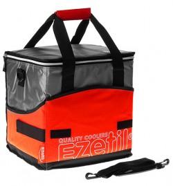 Сумка-холодильник Ezetil EZ КС Extreme 16