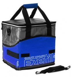 Изотермическая сумка КС Extreme 28