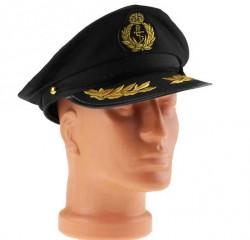 Шляпа капитана floaty