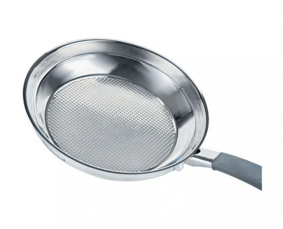 Сковорода Rondell Flamme RDS-500