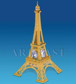 Фигурка Эйфелевая башня