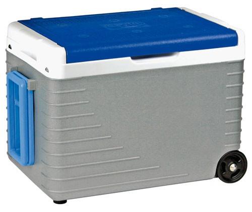 Изотермический контейнер EZetil XXL 45 Rollcooler