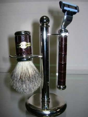 Набор для бритья 1306-15