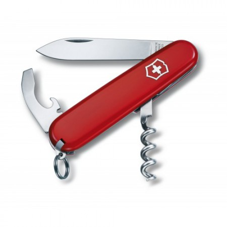 Нож Victorinox Waiter 0.3303