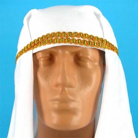 Шляпа Шейха с обручем