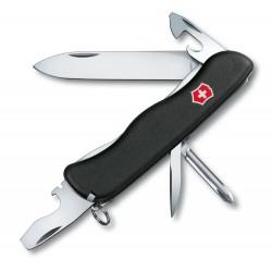 Нож Victorinox Centurion 0.8453.3 черный