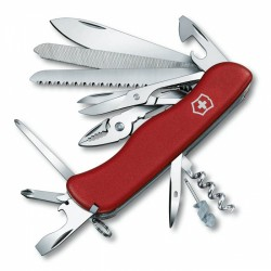 Нож Victorinox WorkChamp 0.9064